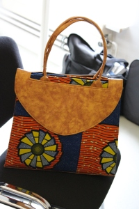 These bags can be ordered at www.terracles.com